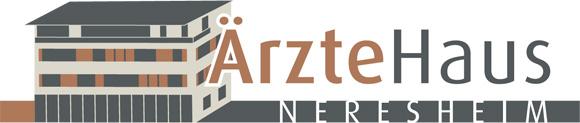 aerztehaus_logo