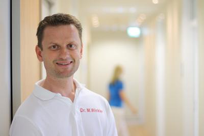 Dr Winkler Friedrichshagen